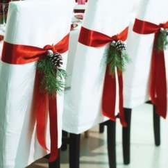 Christmas Chair Covers Pinterest Wooden Stevens Point Hours Project Parson For How To Nest Seemed