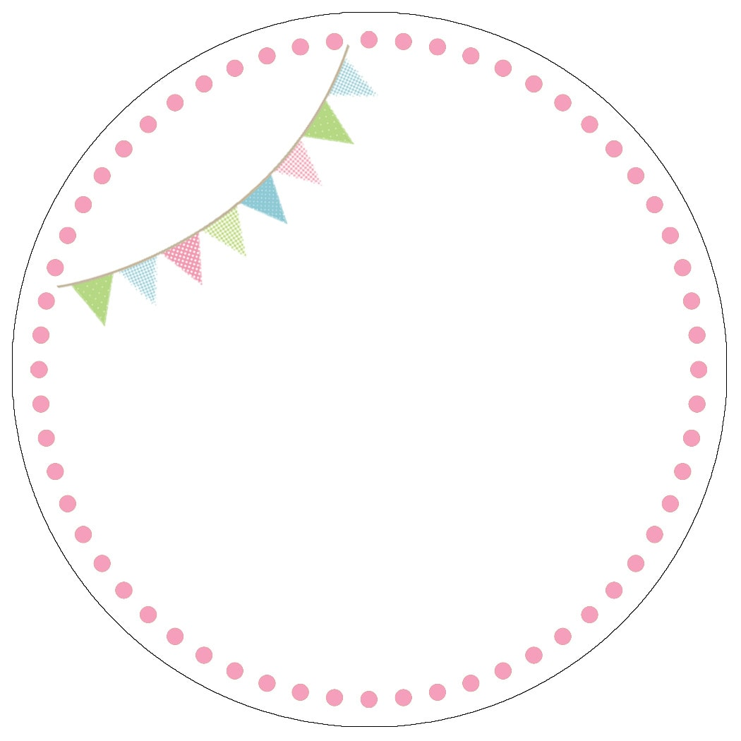 Owl Birthday Party With Free Printables