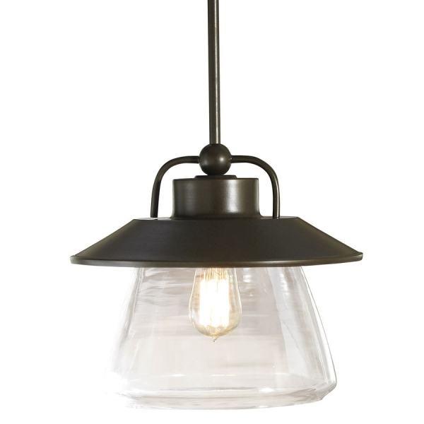 Inspired 17 Light Fixtures Love - Nest