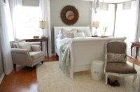 Get Inspired: 13 Master Bedroom Makeovers