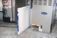 Home Maintenance: Changing your Furnace Filter