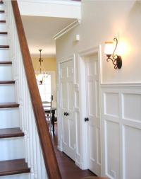 Satin Nickel vs. Oil Rubbed Bronze - How to Nest for Less