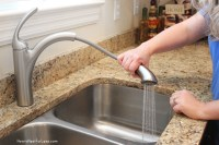 Download free Moen Faucets Installation - streamingfilecloud