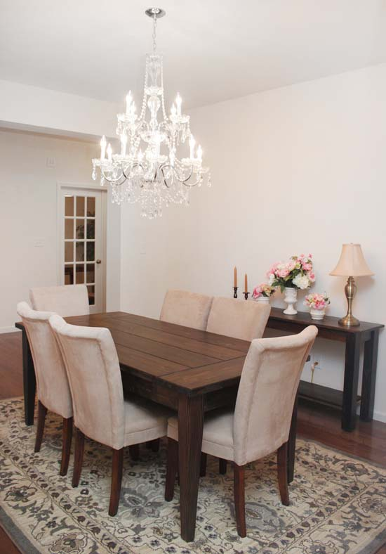 Image Result For Dining Room Light Fixtures