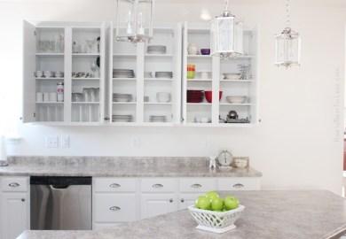 Kitchen Cabinets Valdosta Ga