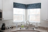 Get Inspired: 15 DIY Window Treatments - How to Nest for Less
