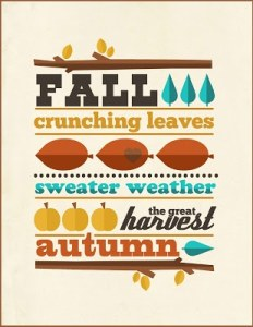Fall-Printable-Cream