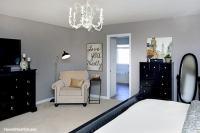 Master Bedroom Shopping List - How to Nest for Less