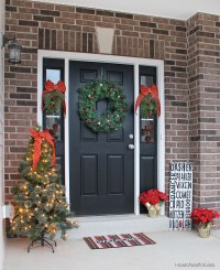 30 Christmas Decor Ideas - Christmas and Holiday Decorations