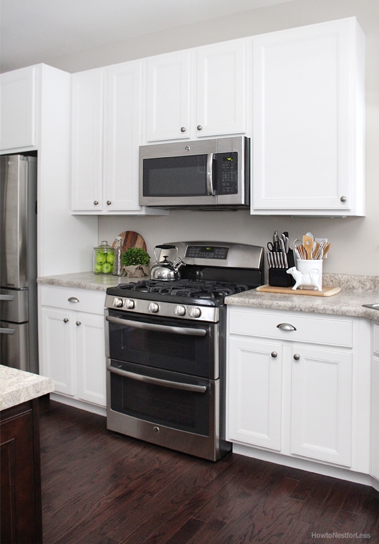 ready made island for kitchen range reviews updates and bar stool ideas - how to nest less™