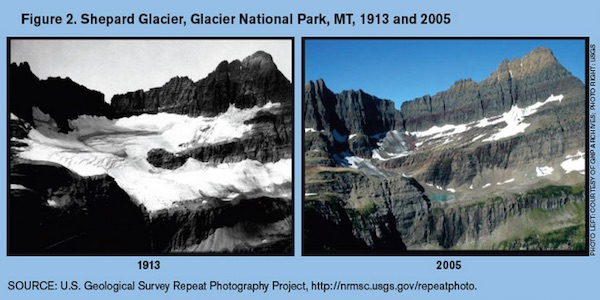 glacialretreat