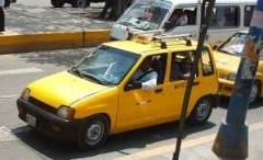 peru-taxi-fares