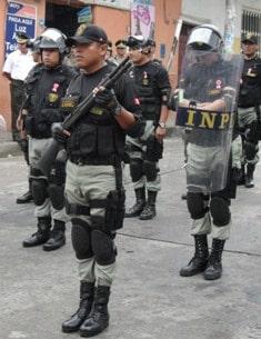 police-in-peru-inpe