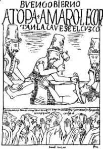 execution-tupac-amaru