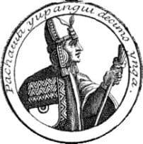sapa-inca-pachacutec