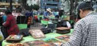 parque-kennedy-market
