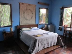 La Casa Fitzcarraldo Iquitos