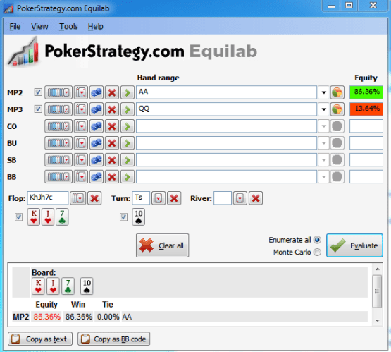 poker pot equity 3