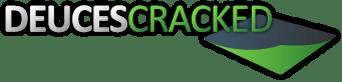 Deuces Cracked Image
