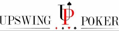 UpSwingPoker Training Image