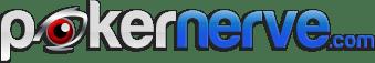 Poker Nerve Training Logo Image