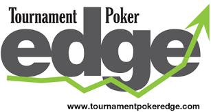 Tournament Poker Edge Training Image