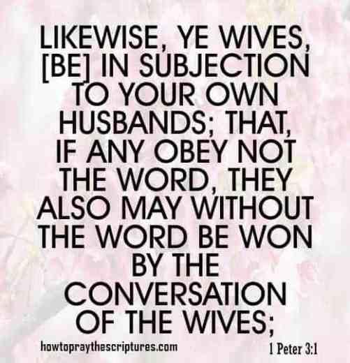 bible family verses