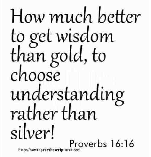 Women bible quotes