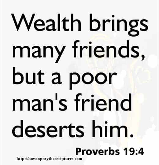 Short Bible Quotes
