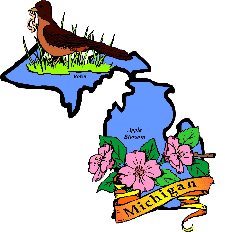 Michigan Screen Printing Supplies