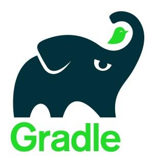 Gradle Tutorial - Install Gradle on Ubuntu 16.04 LTS (Xenial Xerus)