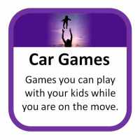 Car_Games_Button