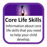 Core_Life_Skills_Button