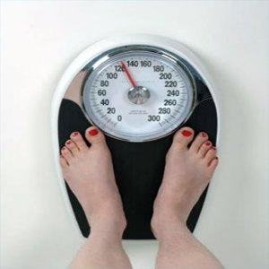 how-to-reduce-obesity-image-logo