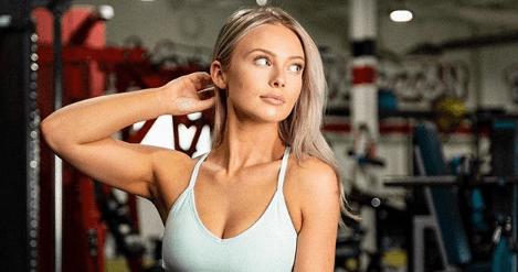 ejercicios para hacer en casa sin maquinas