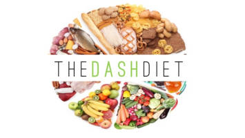 dr oz total 10 rapid weight loss recipes