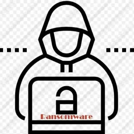 Remove .Adobe Ransomware (+.Adobe File Recovery) July 2019