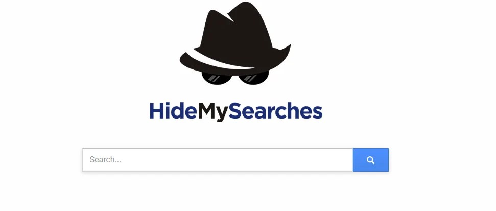 Remove Hide My Searches from Mac (Jan. 2020 Update)