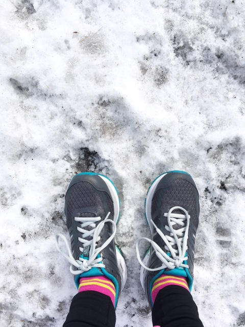 10 Mile Training for Beginners - What to Expect