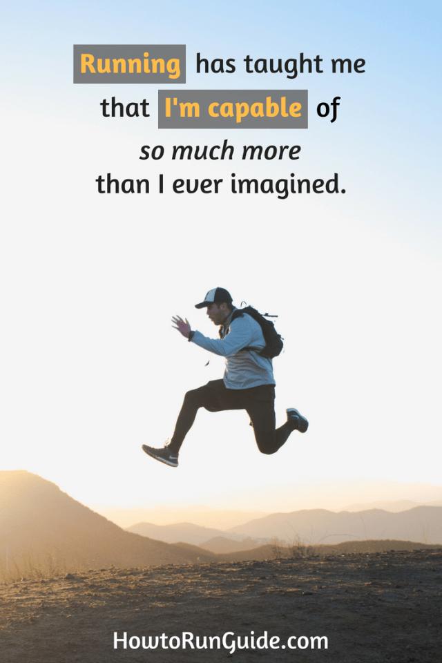 6 Inspiring Running Quotes For A Burst Of Running Motivation