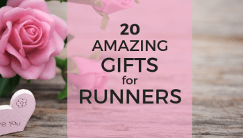 20 Inexpensive Yet Amazing Gifts For Runners