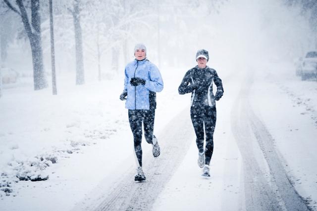 Marathon Training for Beginners