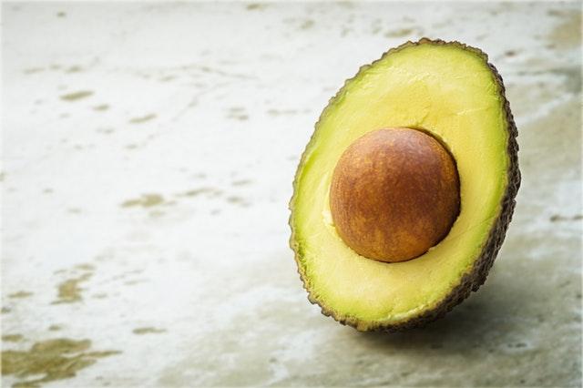 Running Diet - Healthy Fat is Good