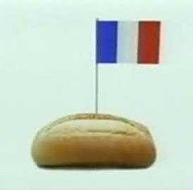 flag_baguette