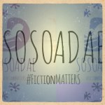 Countdown to SOSOADAE