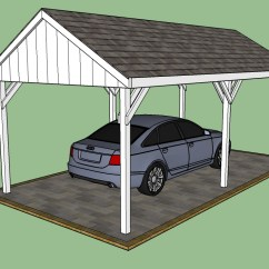 Swing Chair With Stand Amazon Boon High Carport Designs   Howtospecialist - How To Build, Step By Diy Plans