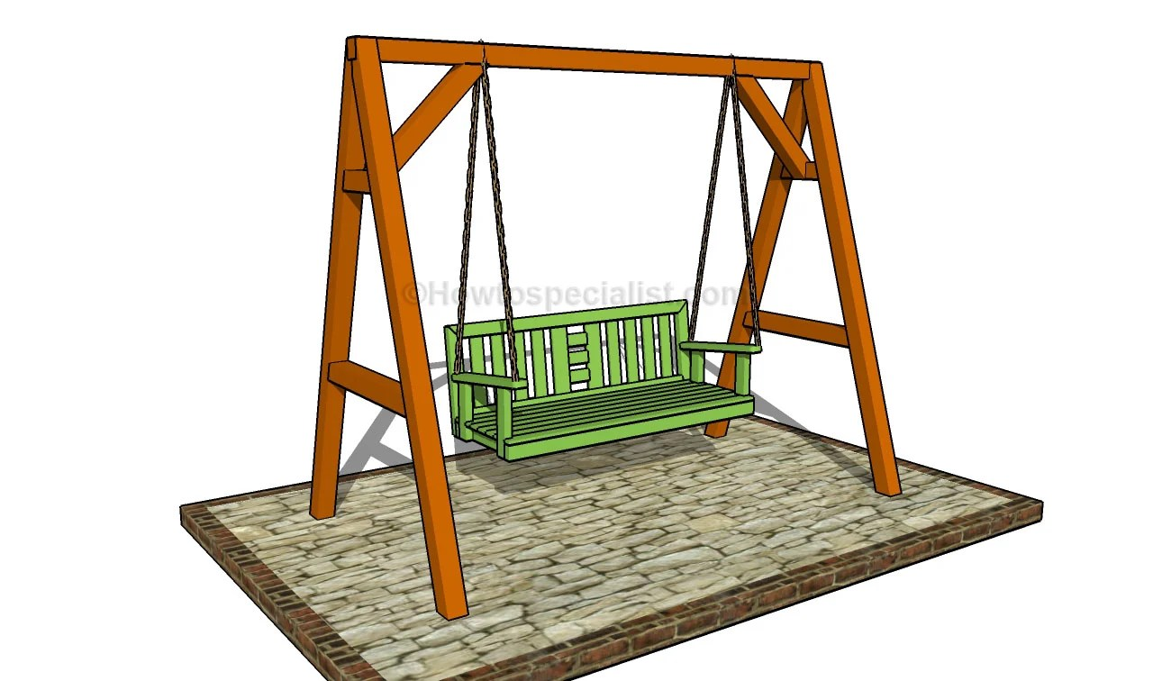 Project Working Idea King Size Bed Woodworking Plans