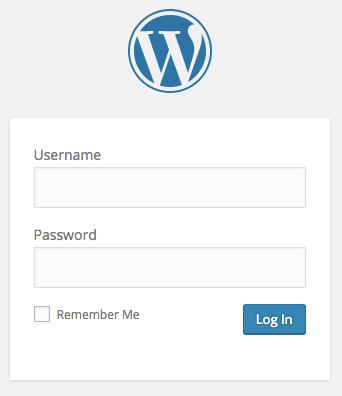 creating a blog - Web Hosting Hub