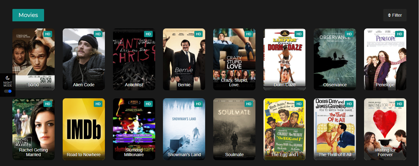 movies for you free download