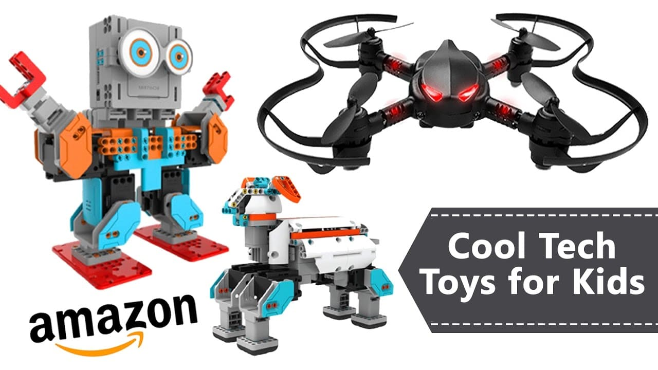 Best-Tech-Toys-this-Christmas-Your-Kids-Will-Love